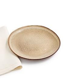 Olaria Salad Plate, Created for Macy's