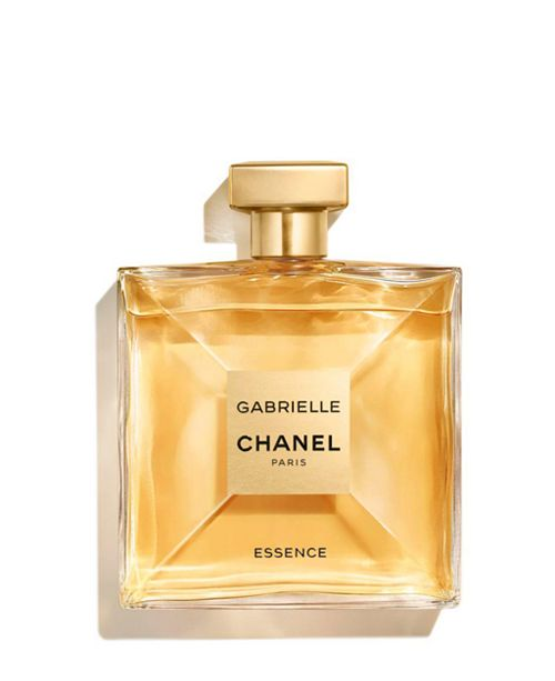 CHANEL Eau de Parfum Spray, 3.4-oz.