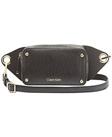 Sonoma Belt Bag
