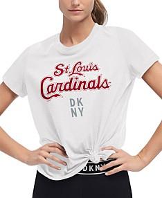 0ed91a23 St. Louis Cardinals MLB Shop: Apparel, Jerseys, Hats & Gear by Lids ...