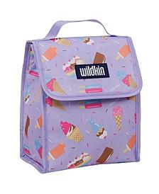 Sweet Dreams Lunch Bag