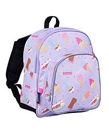 """Sweet Dreams 12"""" Backpack"""