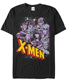 08ae45d2 Vintage Mens T-Shirts - Macy's