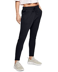 Women's Unstoppable Move Light Pants
