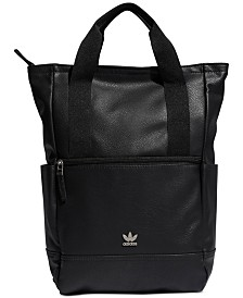 adidas Originals Tote 3 Backpack