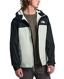 Men's Venture Waterproof Jacket