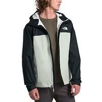 The North Face Mens Venture 2 Waterproof Jacket Deals