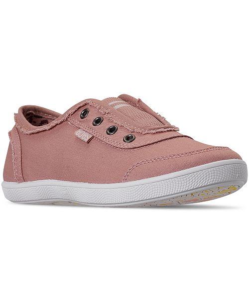 Skechers Women's Slip-On Casual Sneakers