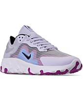 Nike Women's Nike Air Max Motion Low Running Shoes (White Size 10) from Shoe Carnival Handle  Shop
