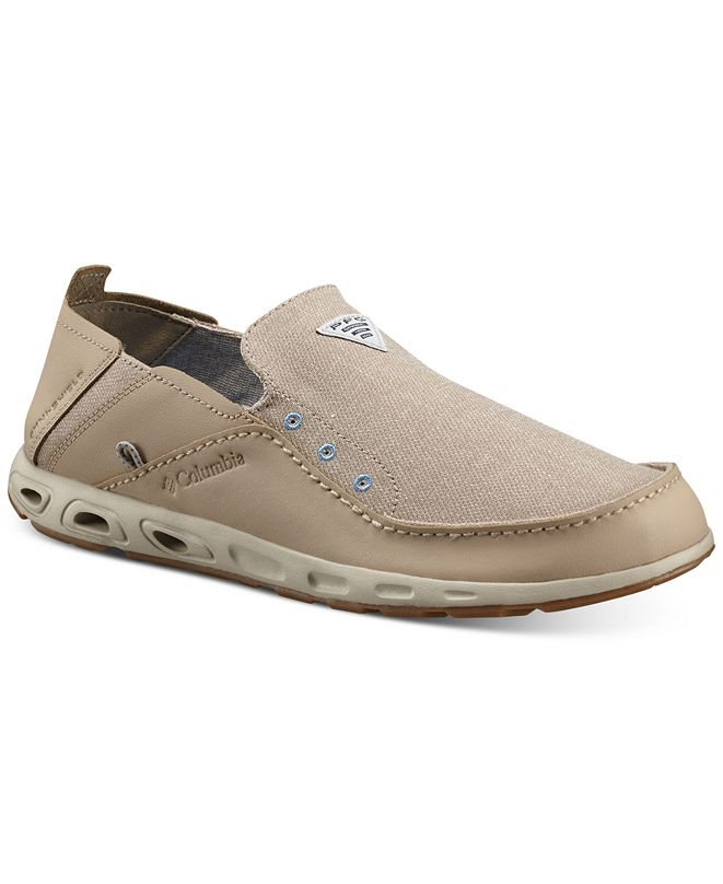 Columbia Men's Bahama Vent Sneakers