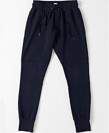 Swet Tailor Swet Jogger Pant