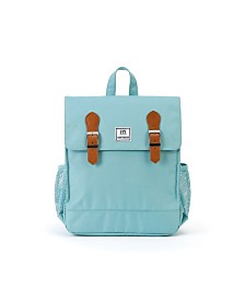 Perry Mackin Charlie Kids School Backpack