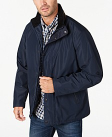 Men's Borrowdale Jacket
