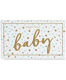 Baby Boy Bento Box