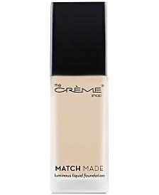 The Crème Shop PCH Powder Bronzer & Reviews - Makeup