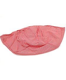 Redmon Large Basket Liner