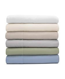 Sobel Westex King Pillowcase Pair