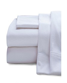 Jersey Sheet Set, California King