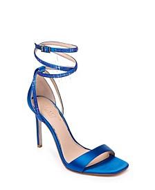 Shaylee Sandals