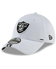 New Era Oakland Raiders Training 39THIRTY Cap