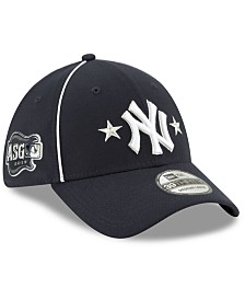 New Era New York Yankees All Star Game 39THIRTY Cap