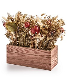 Harvest Center Piece, Created for Macy's