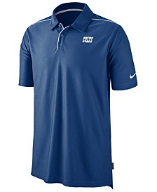Nike Men's Indianapolis Colts Team Issue Polo