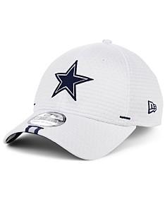 Mens Cowboy Hats - Macy's