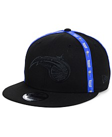 New Era Orlando Magic X Factor 9FIFTY Cap