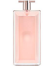 Idôle Le Parfum, 2.5-oz.