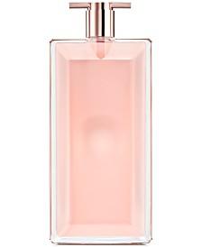 Lancôme Idôle Le Parfum, 2.5-oz.