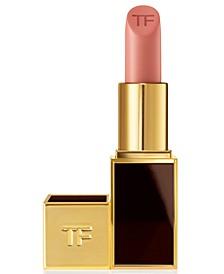 Lip Color Matte , 0.1 oz.