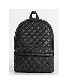 Capezio Big Boy & Girl Technique Backpack