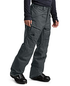 Men's Freedom Insulated Ski Pants