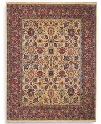 Karastan Rugs, English Manor Stratford