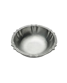 Hampstead Small Round Bowl
