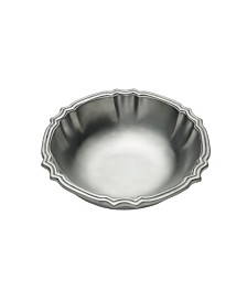 Wilton Armetale Hampstead Small Round Bowl