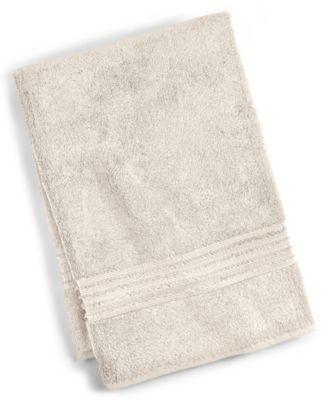 "Turkish 30"" x 56"" Bath Towel, Sold Individually"