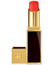 Tom Ford Lip Color Satin Matte, 0.12 oz.