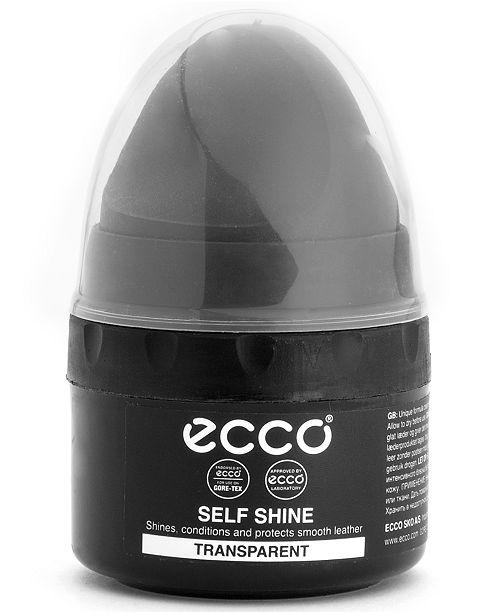 c8fe3c27409 Ecco Shoe Care