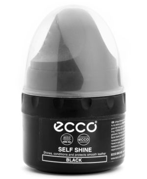 Ecco Shoe Care, Self Shine Women