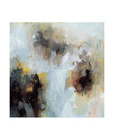 """Victoria Borges Suspended Sunbeam II Canvas Art - 15.5"""" x 21"""""""