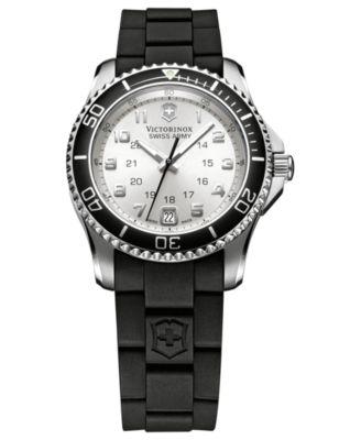 Экстренная контрацепция: swiss army watch inc 87420 price очень многие бренды