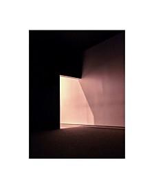 """Design Fabrikken Room 1 Fabrikken Canvas Art - 36.5"""" x 48"""""""
