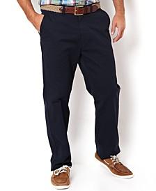 Lightweight Beacon Pants