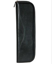 Accessories, Leather Tie Case