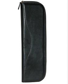 Dopp Accessories, Leather Tie Case