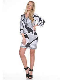 Women's Belinda Dress