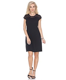 Women's Pelagia Dress