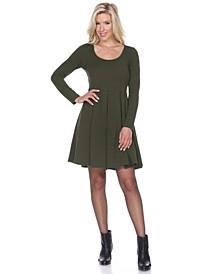 Women's Jenara Dress